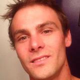 Kkkgfjd from Sylvan Lake | Man | 33 years old | Taurus