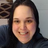 Murphy from Deer Park | Woman | 31 years old | Virgo