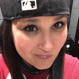 Maggie from Sioux Falls | Woman | 32 years old | Aquarius