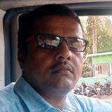 Sjit from Revelganj | Man | 48 years old | Cancer