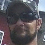 Bigcountry from West Pawlet | Man | 41 years old | Leo