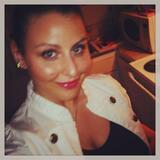 Kimberly from Toa Alta   Woman   22 years old   Taurus