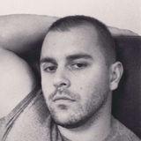 Zjonesie from Goodman | Man | 32 years old | Libra