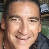 Easty07Ko from Pine Ridge | Man | 45 years old | Cancer