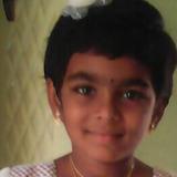 Bala from Chennai | Woman | 28 years old | Taurus