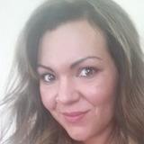Dancingskirt from Medicine Hat | Woman | 28 years old | Sagittarius