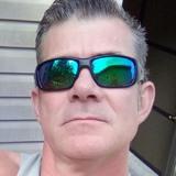 Bryknor19Zg from Peoria   Man   50 years old   Aquarius