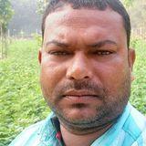 Emaj from Kandi | Man | 36 years old | Capricorn