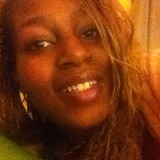 Linnay from Montigny-le-Bretonneux | Woman | 28 years old | Capricorn