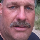 Bill from Huntington | Man | 50 years old | Pisces