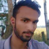 Raji from Egra   Man   22 years old   Sagittarius