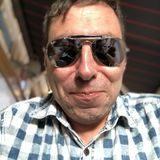 Rafananu from Navia | Man | 46 years old | Virgo