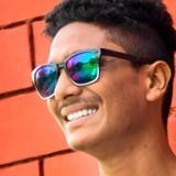 Dukerboi from Vissannapeta | Man | 21 years old | Leo