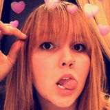 Liz from Murrieta | Woman | 22 years old | Cancer
