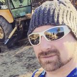 Cage from Halifax | Man | 42 years old | Sagittarius