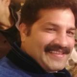 Kamal from Sitarganj | Man | 41 years old | Gemini