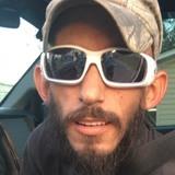 Hoss from Garyville | Man | 36 years old | Scorpio