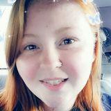 Horrorjunkie from Winnemucca | Woman | 25 years old | Aries