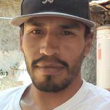 Juan from Jalinan   Man   37 years old   Leo