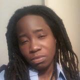 Gq from Opa Locka | Woman | 33 years old | Sagittarius