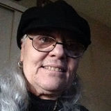 Ddmafia from Prescott | Woman | 71 years old | Capricorn