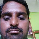 Thippesh from Hiriyur   Man   31 years old   Gemini