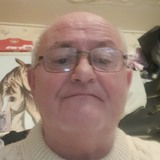 Greenwelljoh7B from Tamworth | Man | 63 years old | Pisces