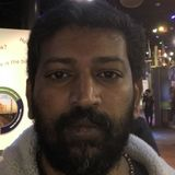middle-aged indian in North Carolina #8