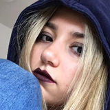 Rana from Muenchen   Woman   22 years old   Aquarius