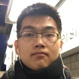 Kisdown from Bochum | Man | 27 years old | Capricorn