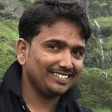 Sober Dating in Poona, State of Maharashtra #6