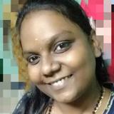 Lalithaveron68 from Ashok Nagar | Woman | 24 years old | Aries
