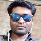 Guddu from Betul   Man   34 years old   Gemini