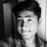 Jayu from Anjar | Man | 23 years old | Aquarius
