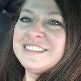 Karalise from Midlothian | Woman | 50 years old | Taurus