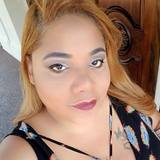 Rejemma from Lawrenceville | Woman | 47 years old | Scorpio
