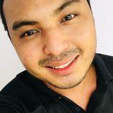 Komyat looking someone in Thailand #6