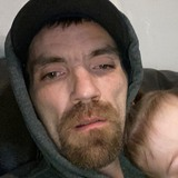 Jack from Rochester | Man | 38 years old | Cancer