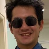 Vietty from Maribyrnong | Man | 31 years old | Sagittarius
