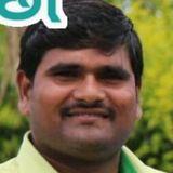 Raj from Wadgaon | Man | 33 years old | Aries