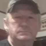 Hazenjewetk from Chipman   Man   65 years old   Aquarius