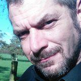 Eianb from Swindon | Man | 37 years old | Capricorn