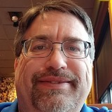 Chris from Pittsburgh | Man | 52 years old | Aries