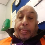 Nbacchus59I from Water Orton | Man | 56 years old | Taurus