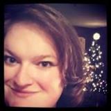 Kate from Killingworth | Woman | 36 years old | Sagittarius