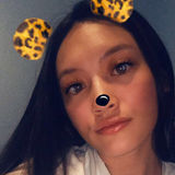 Lei from Fairbanks   Woman   22 years old   Virgo