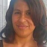 Sabrina from Artesia | Woman | 26 years old | Cancer