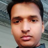 Ak from Hathras | Man | 25 years old | Libra