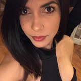 Laura from Kansas City | Woman | 31 years old | Libra