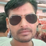Upendra from Khair | Man | 29 years old | Pisces